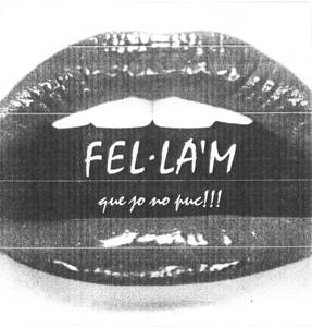 fellam