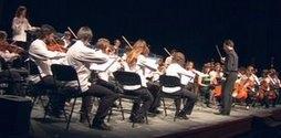 jove orquestra de figueres