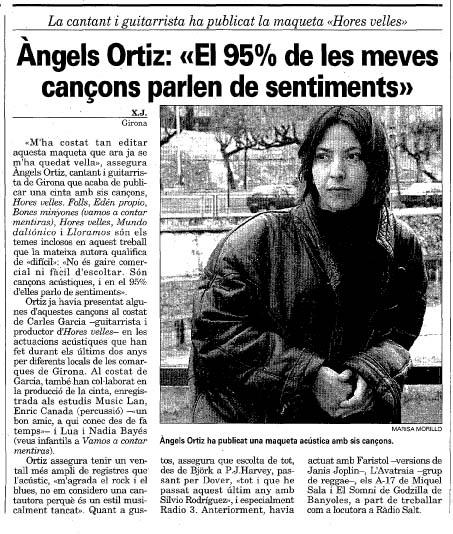 angels-ortiz