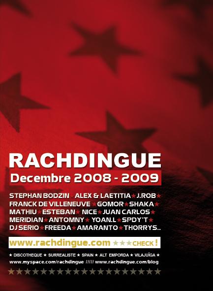 december-2008