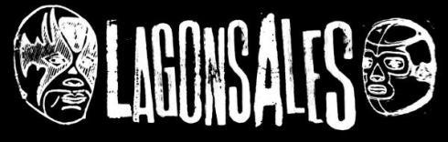 lagonsales_logo