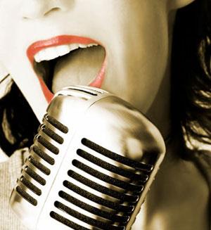 singersmall
