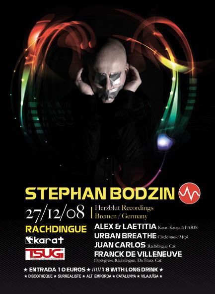 stephan-bodzin-27-12-081