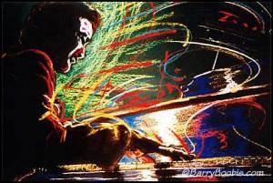 3-475-pianoman