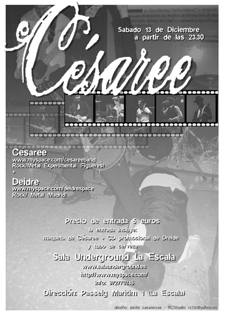 cesaree_concert