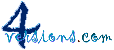 logo5_390
