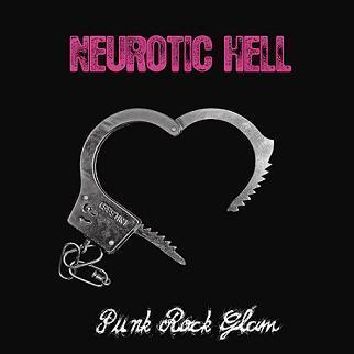 neurotic-hell
