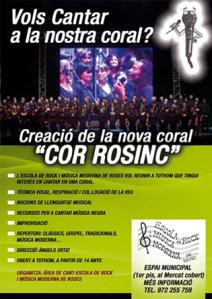 cor_roses