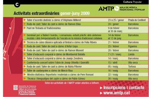 amtp1