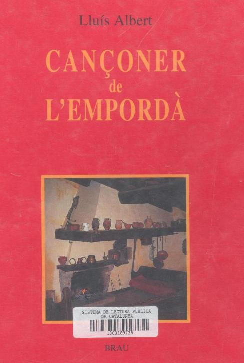 canconer1
