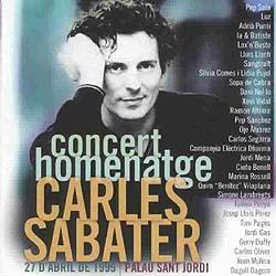 carles_sabater