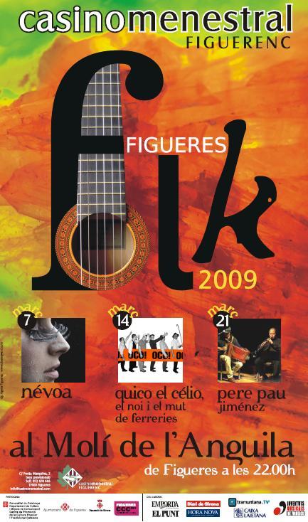 figueres_folk_2009