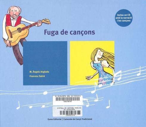 fuga-cancons