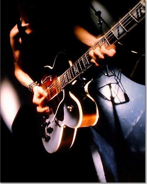 rock_guitar1