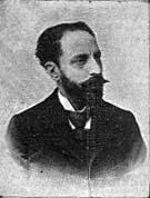 Albert Cotó i Fita