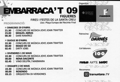 barra3251