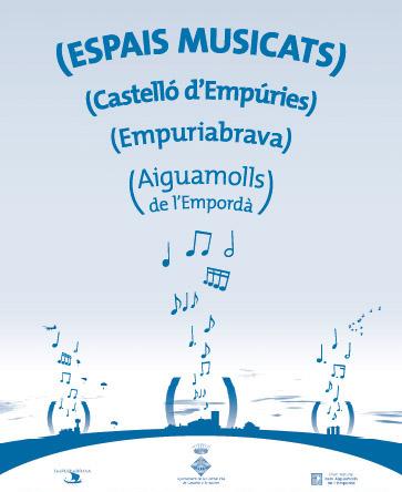 espais-musicats