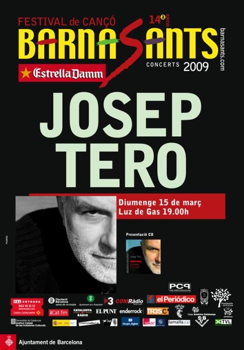 josep-tero