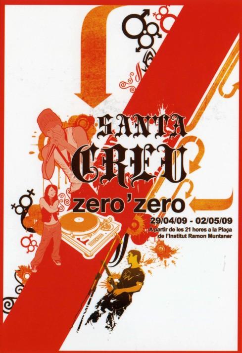 zerozero2009_011