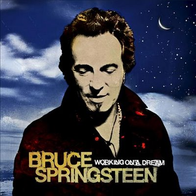 bruce-springsteen-working-on-a-dream