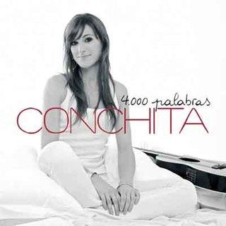 conchita4000palabras200