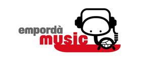 emporda-music