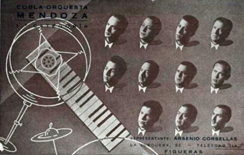 orquesta-mendoza
