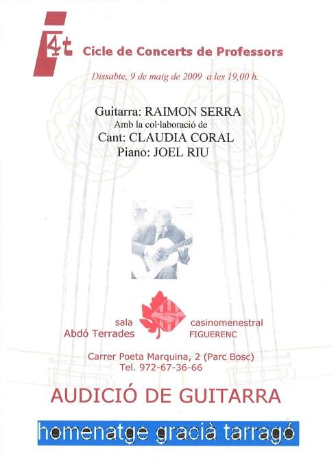 concert-guitarra-1