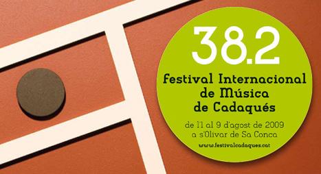 festival_musica_cadaques_38