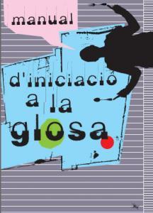manual glosa