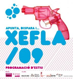 xefla figueres 2009