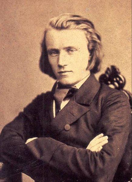 Johannes_Brahms_1853