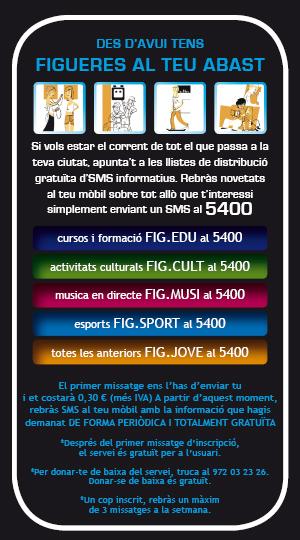 figueres 5454