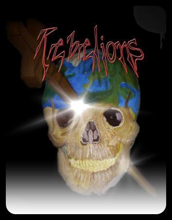 rebelions