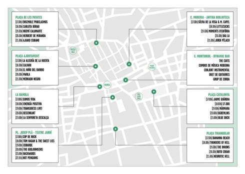 inkieta sonabe figueres dia musica 2012 mapa