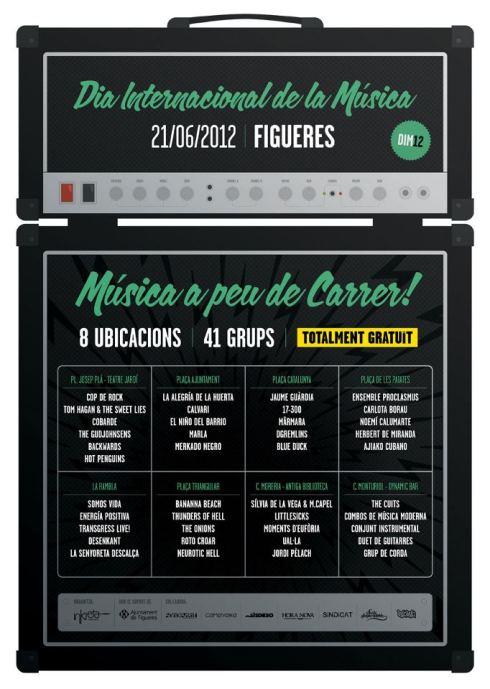 inkieta figueres 2012 dia musica sonabe cartell