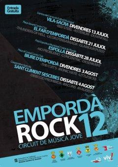 emporda rock 2012 sonabe