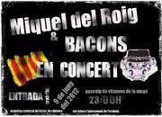 bacon miquel roig 2012 vilanova muga sonabe