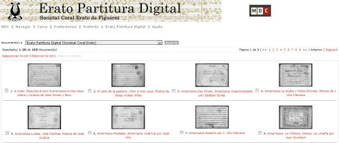 erato paritura digital mdc sonabe 2012 index