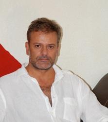 frank vila 2012 sonabe