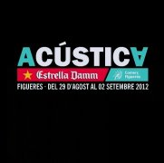 acustica 2012 logo figueres sonabe