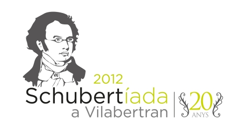 logo schubertiada 2012 sonabe