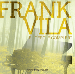 frank vila meitat essencial 2012 sonabe