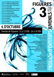 trobada entitats alt emporda 2012 sonabe