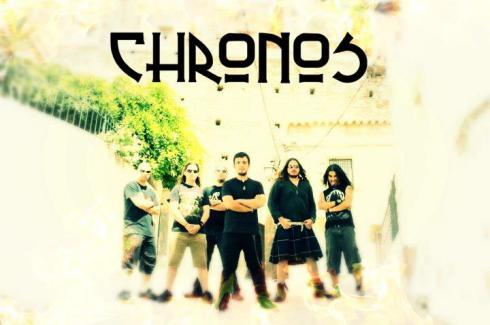 chronos grup 2012 sonabe