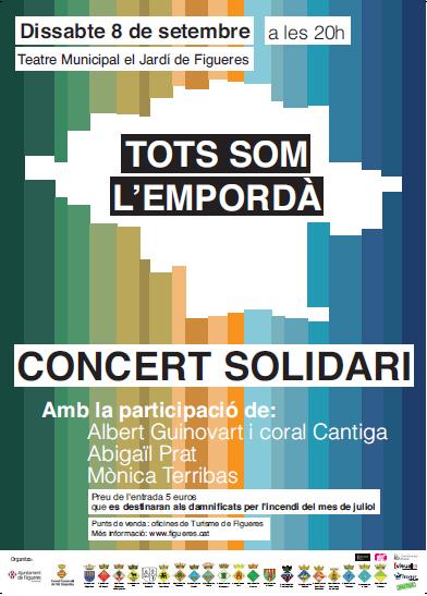 concert solidari figueres 2012 sonabe