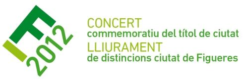 concert 2012 figueres erato sonabe
