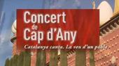 concert cap any 2012 2013 tv3 figueres