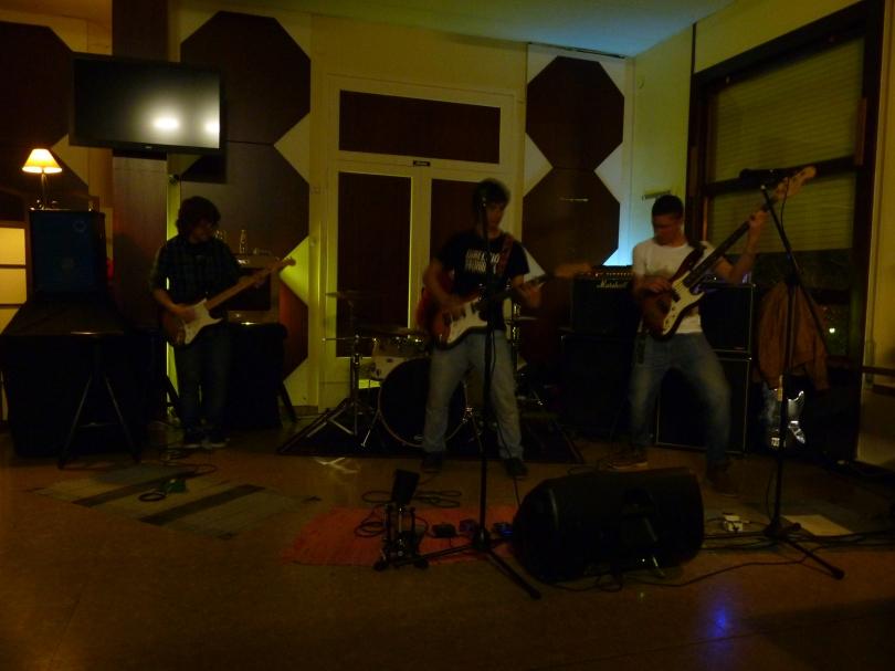 cabrales erato 2012