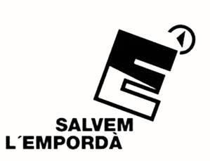 salvem emporda 2012 sonabe